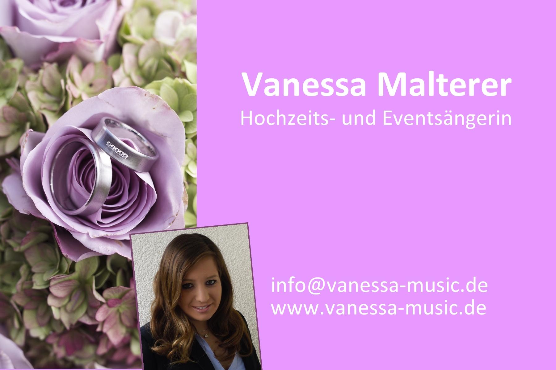 www.vanessa-music.de