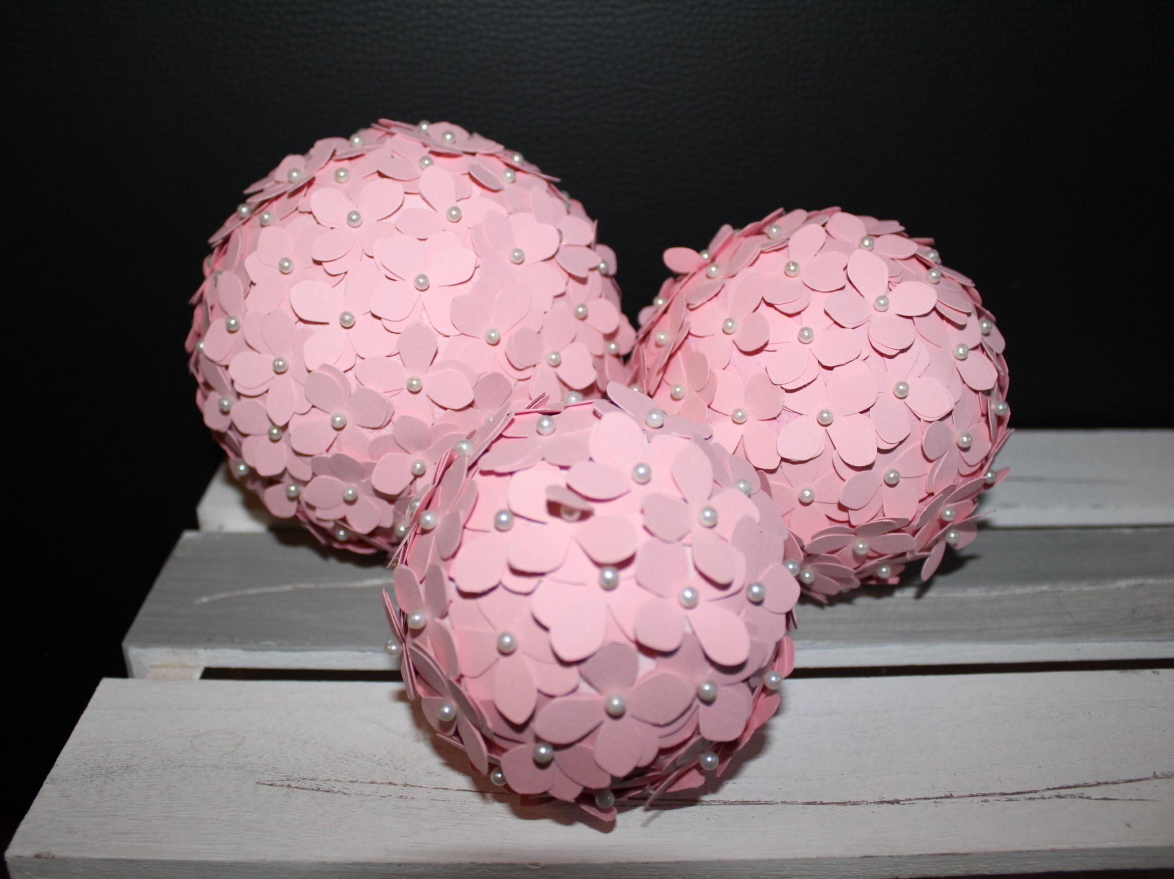 Blumenbälle-2